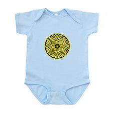 Woodborough Infant Bodysuit