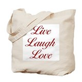 Unique Inspirational quotes Tote Bag