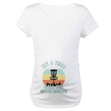 KHS - Medium Size Logo Tee