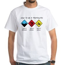 Triathlete Shirt