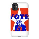 Political Jokes Elected Sigg Water Bottle 1.0L