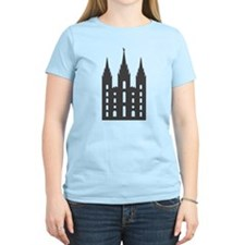 Salt Lake Temple T-Shirt