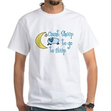 Go To Sleep Shirt