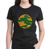 Bonsai Tree Tee