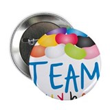 "Team Jelly Bean 2.25"" Button"