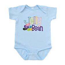 Jelly Bean Onesie