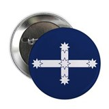 "Eureka Flag of Australia 2.25"" Button (10 pack)"