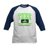 THEE Cody Leedy Athletic Tee