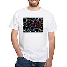 Bubbles Shirt