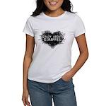 Giraffes Women's T-Shirt