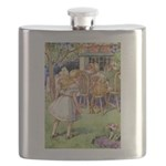 Alice Woodward004X.png Flask