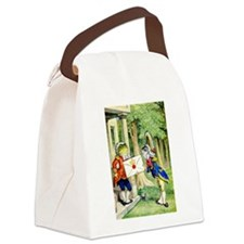 ALICE_2009_082.png Canvas Lunch Bag