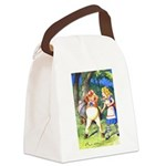 ALICE_2009_029.png Canvas Lunch Bag