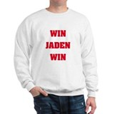 WIN JADEN WIN Jumper