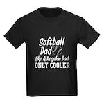 Graf girl Men's All Over Print T-Shirt