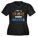 windmill bboy Kid's All Over Print T-Shirt