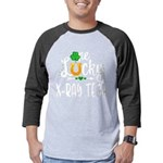 husky Kid's All Over Print T-Shirt