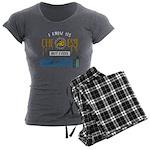 Shamrock lines 1 Men's All Over Print T-Shirt