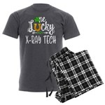 All-over Boombox Kid's All Over Print T-Shirt
