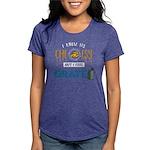 All-over BBOY design Men's All Over Print T-Shirt