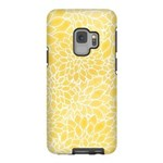 labrador Galaxy S3 Case