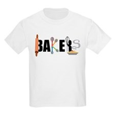 Bakers T-Shirt