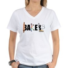 Bakers Shirt