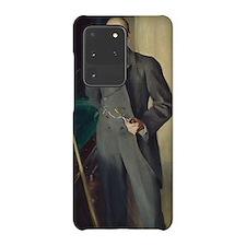 Sheldon Cooper Crazy Quote iPhone Wallet Case