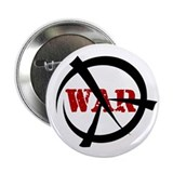anti-WAR Button