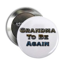 "grandmaagain.tif 2.25"" Button"