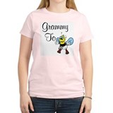 Grammy To Bee T-Shirt