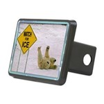 BearOnIceJournal.png Rectangular Hitch Cover