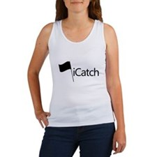 Colorguard iCatch Women's Tank Top