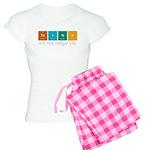 Think! Women's Light Pajamas