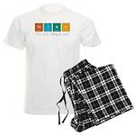 Think! Men's Light Pajamas