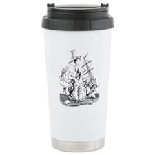 Cephlapod.jpg Stainless Steel Travel Mug