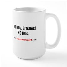 Ho Hos Mugs