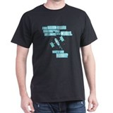 Cool Geocaching T-Shirt