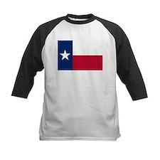 State Flag of Texas Tee