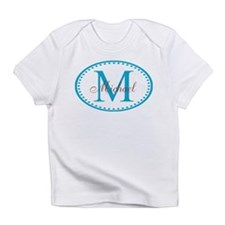 Add your own text Infant T-Shirt