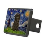 .5.x7.5-Starry-Affen3.png Rectangular Hitch Cover