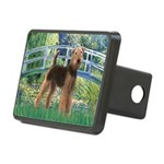 MP.5-bridge-Airedale6-stand.png Rectangular Hitch