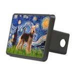 LFP-5.5x7.5-Starry-Airedale6.png Rectangular Hitch