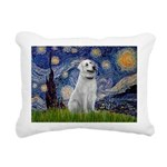 5.5x7.5-Starry-AnatolShep1.png Rectangular Canvas