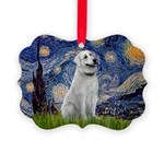5.5x7.5-Starry-AnatolShep1.png Picture Ornament