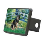 BRIDGE-Aussie-Tri-Lucy.png Rectangular Hitch Cover