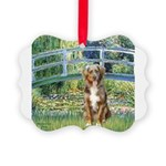SFP-Bridge - Australian Shepherd (red merle.png Pi