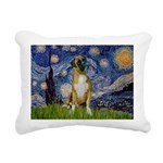 5.5x7.5-StarryNight-Boxer4-nat.png Rectangular Can
