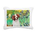 MP-IRISES-Brittanysit3.png Rectangular Canvas Pill