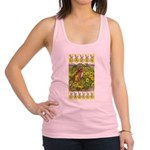 MP-IRISES-Brittanysit3.png Womens Burnout Tee